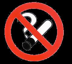 stoppen-met-roken