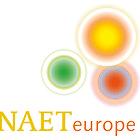 naet-logo